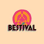 Bestival Tipi Hire