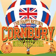 CORNBURY-unionjackballoon2-social-square-180px