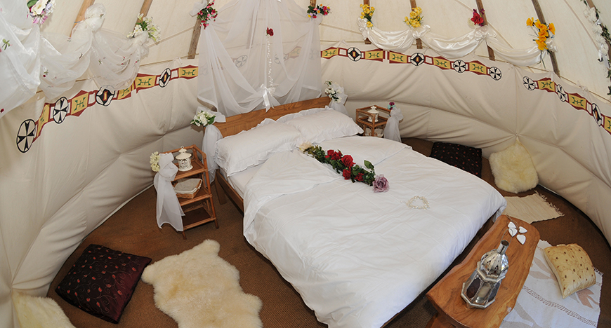 wedding-tipi-view-from-above-2